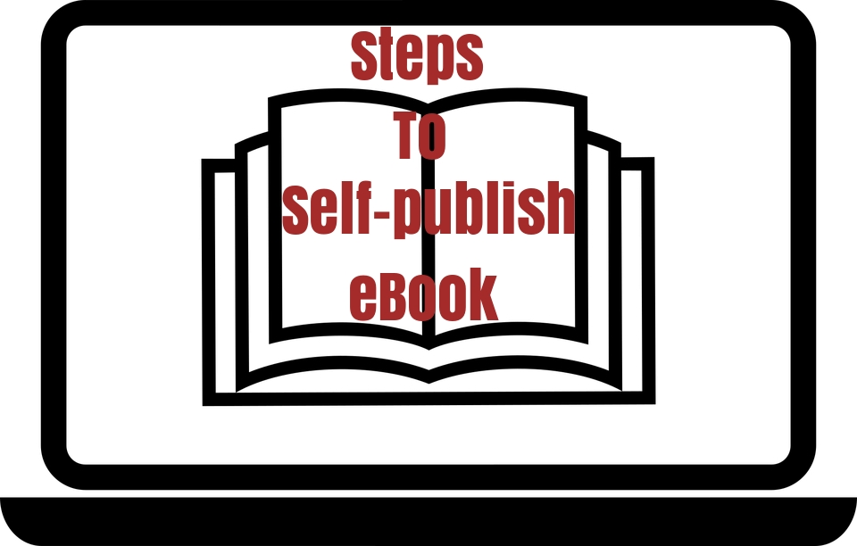 self-publish-ebooks