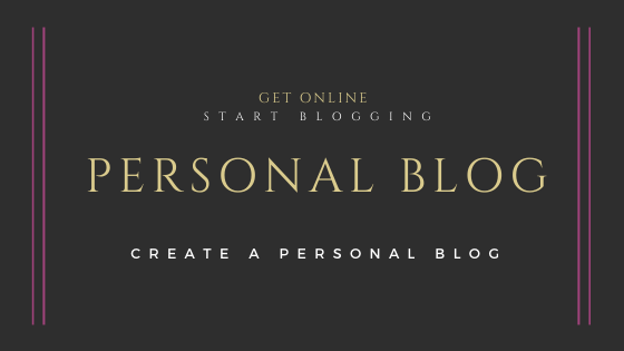tips-to-create-a-personal-blog