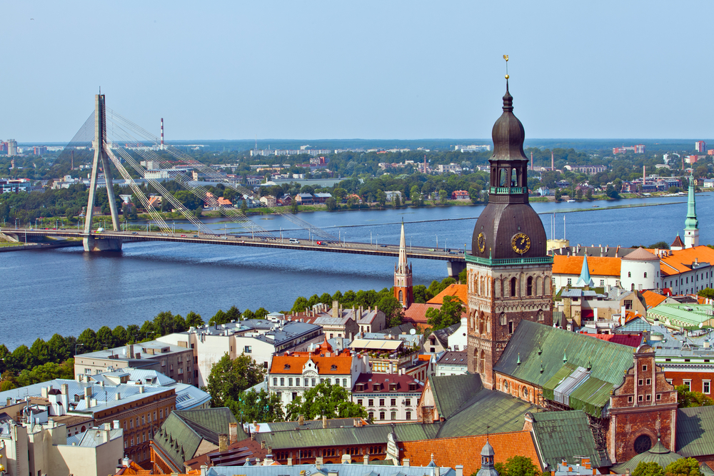 tips-to-start-a-business-in-Latvia