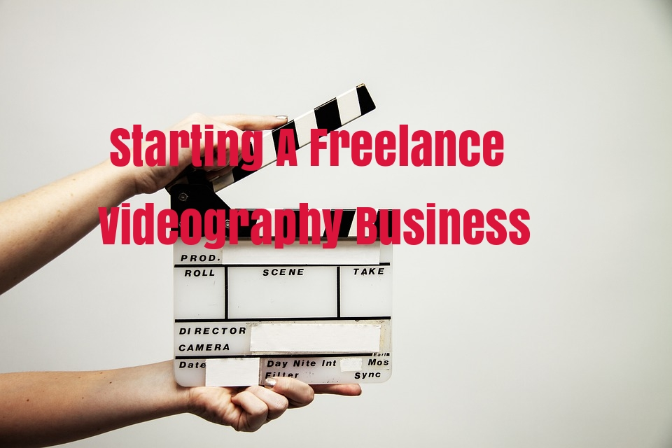 videography-business