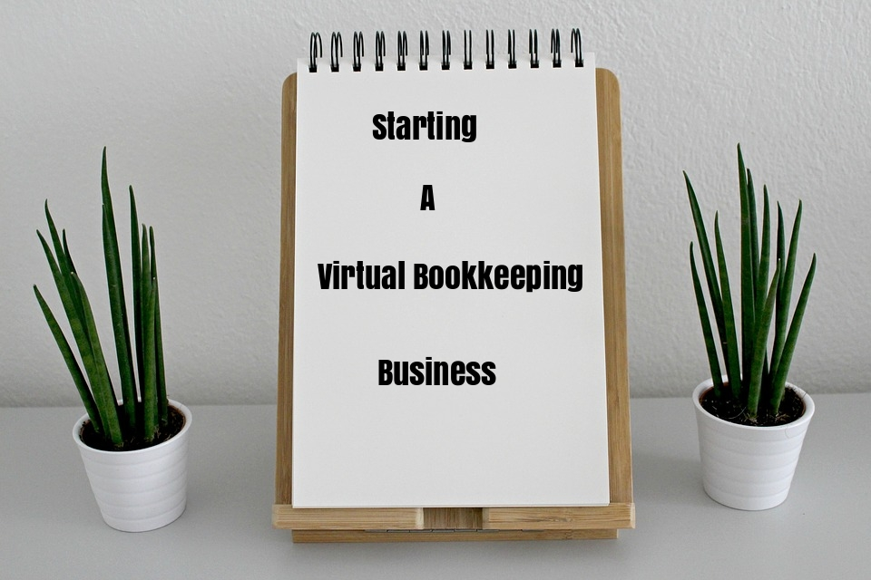 virtual-bookkeeping