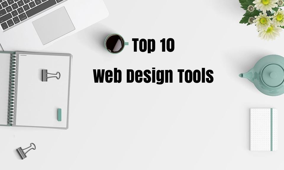 web-design-tool