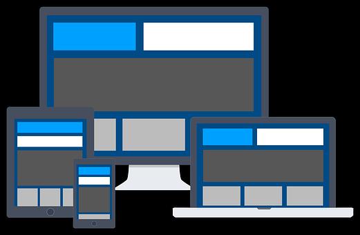 make-site-mobile-friendly