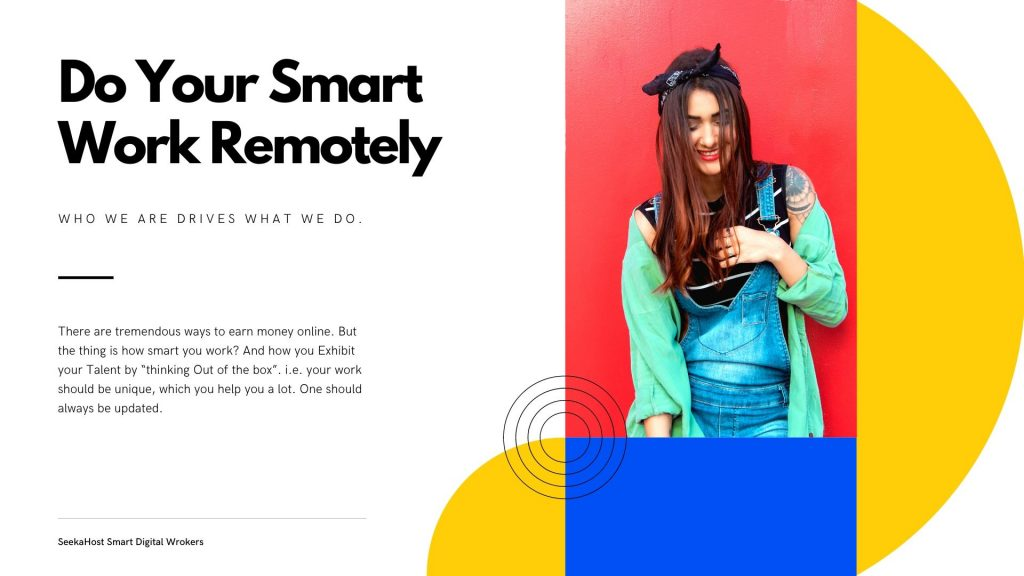 Do-your-work-Smart-Remotely