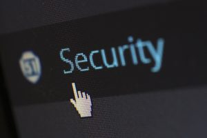 Internet security Consultant