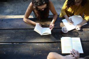 Is blogging profitable