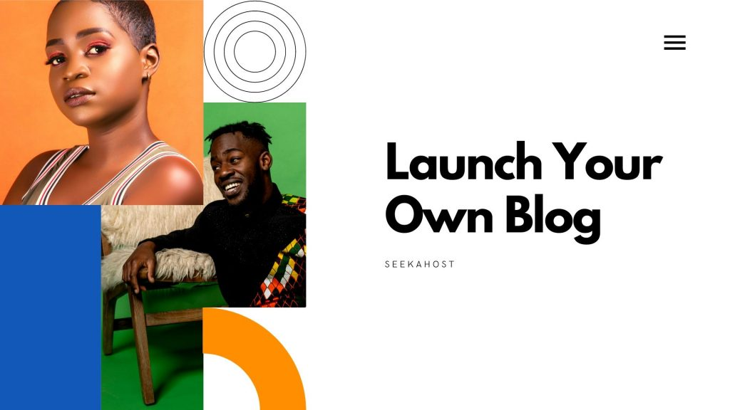 Launch-Your-Blog