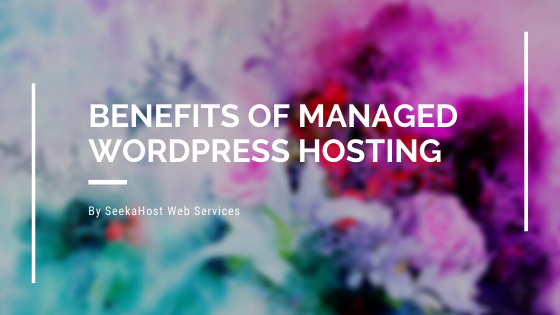 Managed-WP-Hosting-Benefits