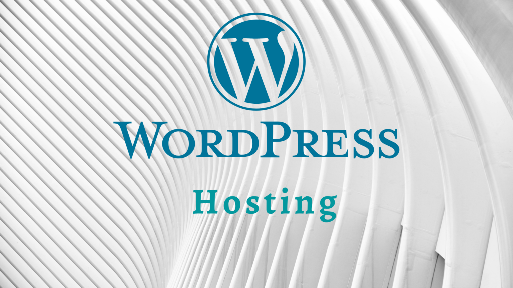 what-is-managed-wordpress-hosting-and-how-does-it-help-with-website-management