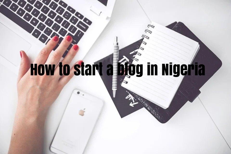 blog_in_nigeria