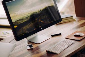 blogging niche is profitable