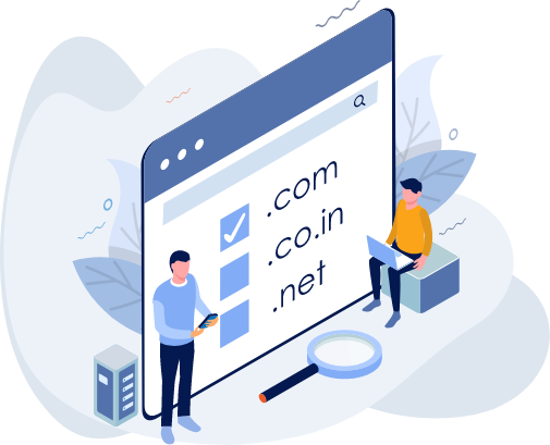 buy best expired domains