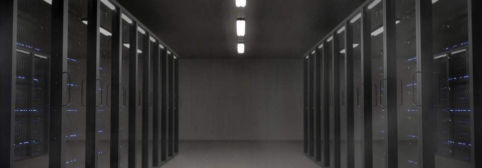 ecommerce-site-hosting-servers