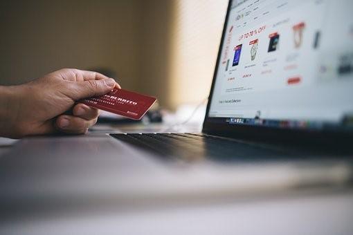 ecommerce-website-hosting