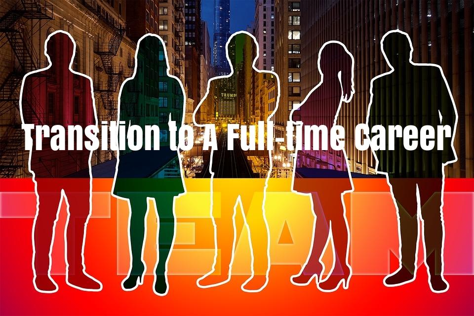 full_time_career