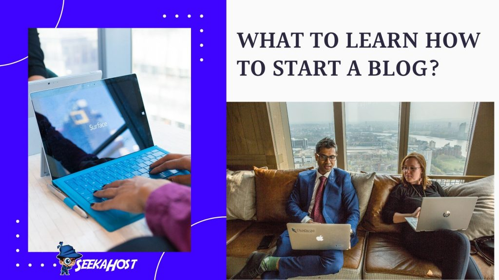 learn-how-to-start-a-blog-site-in-Nigeria