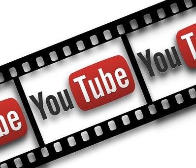 market-on-youtube