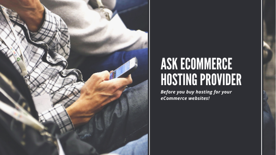 questions-to-ask-eCommerce-host
