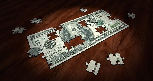 tips-to-earn-money