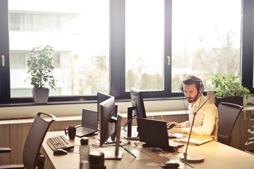 website helps your business grow