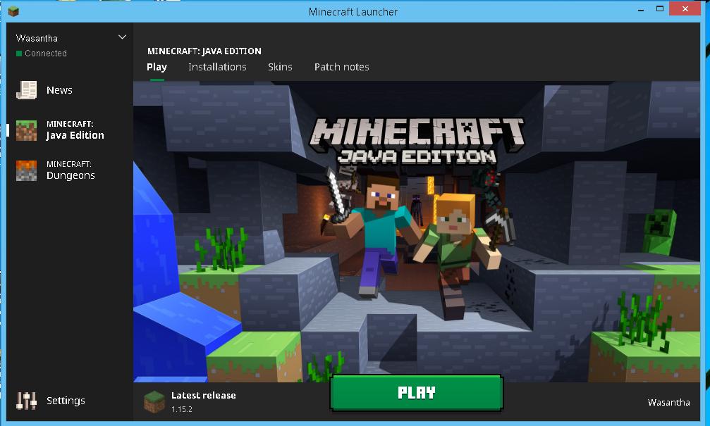 click-play-button