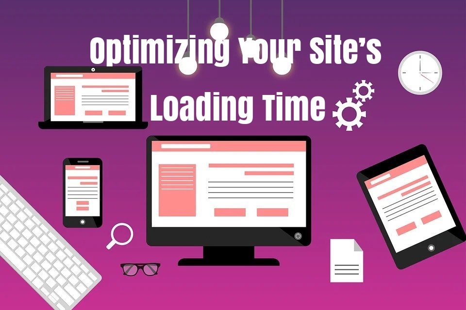 optimizing_website