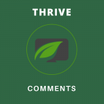 thrive comments plugin