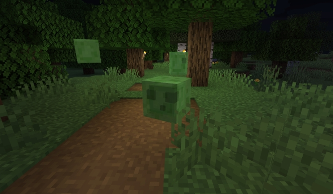 Easily-find-Slime-balls-by-heading-to-a-Swamp-biome