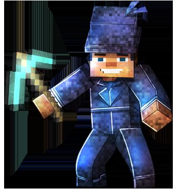 Best-Minecraft