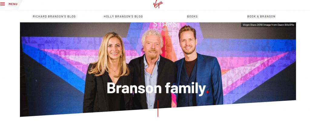 Top-blogger-richard-bransons-personal-blog