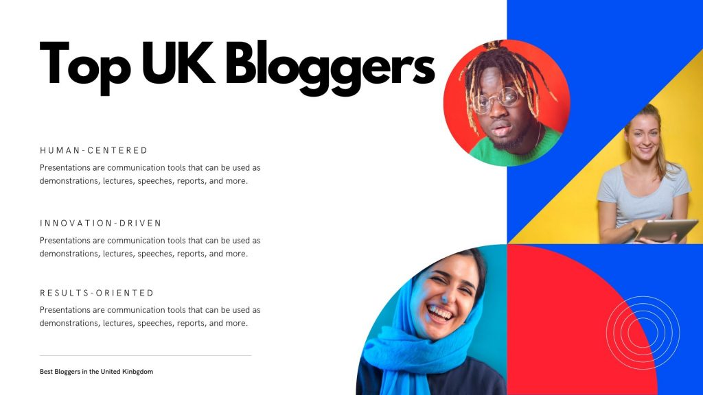 Top-UK-Bloggers