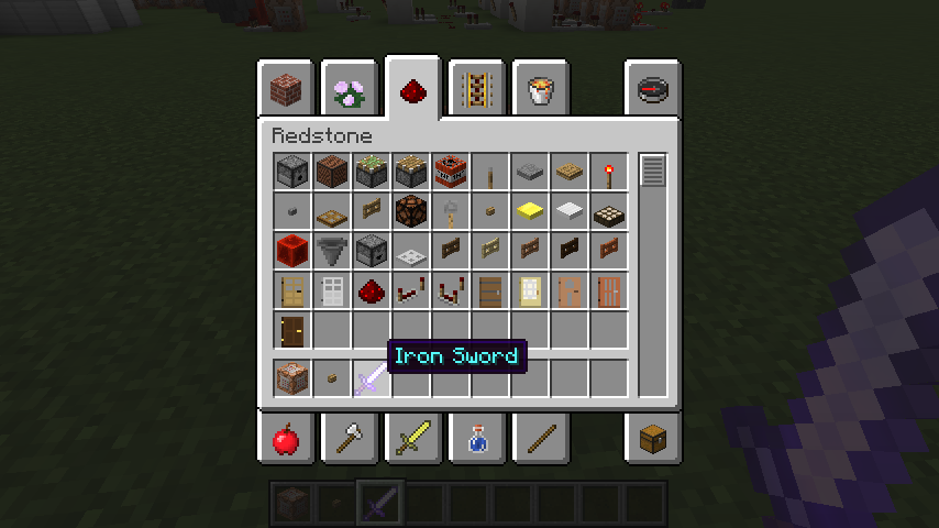armor_and_tools