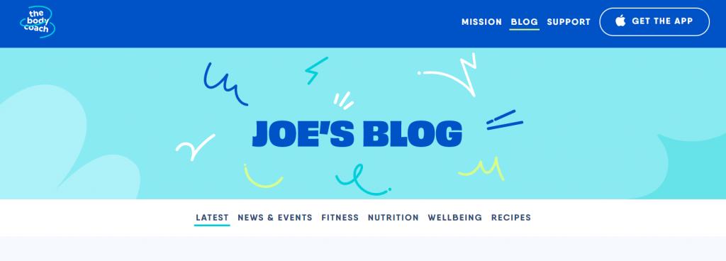 joe-wicks-fitness-training-blog