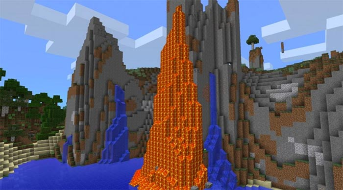 lava-and-waterfalls