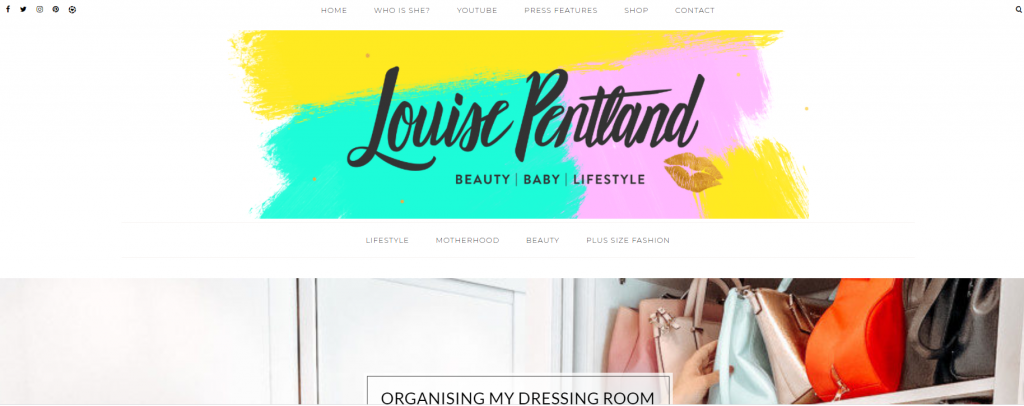 lifestyle-blogger-in-uk-personal-blog