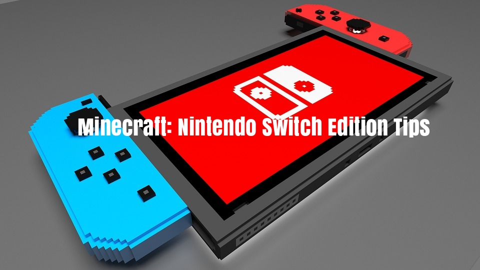 minecraft-nintendo-switch