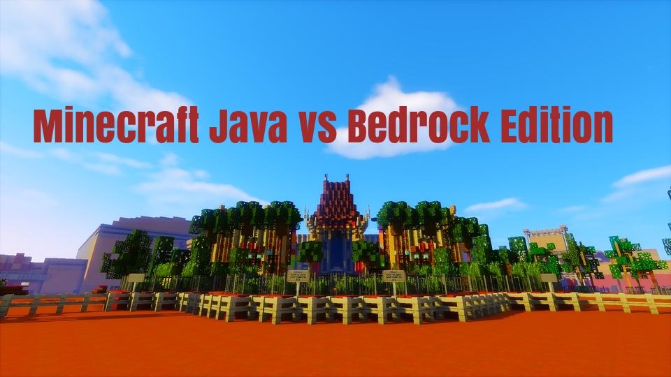 minecraft_java-vs-bedrock