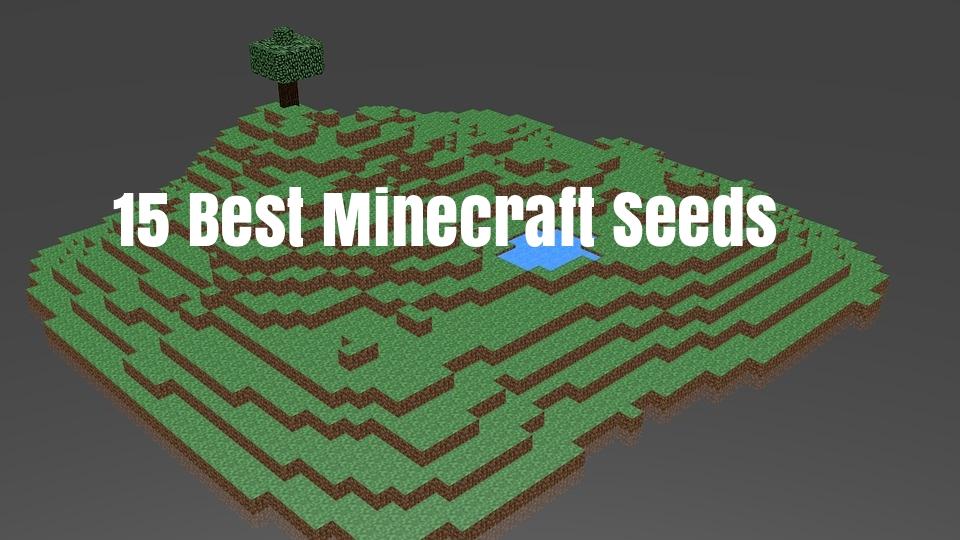 minecraft_seeds