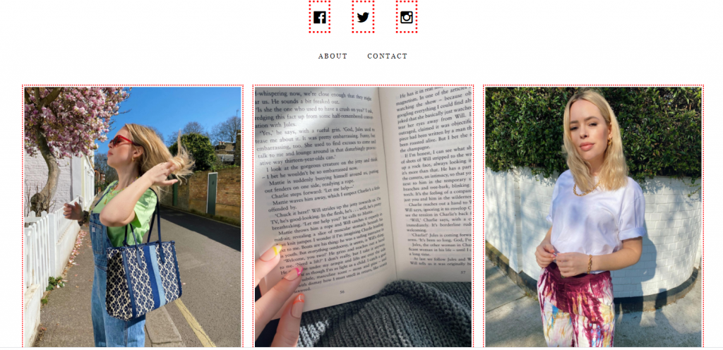fashion-blogger-in-uk-personal-blog