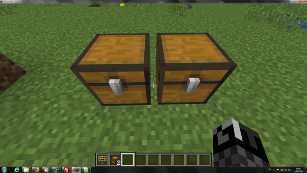 two-chests-together