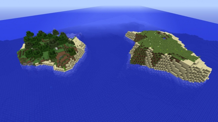 two_small_islands