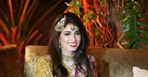 Alyzeh-Rahim-Shirazi