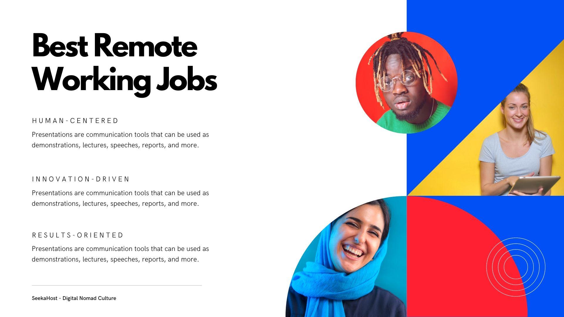 Best-Remote-Jobs
