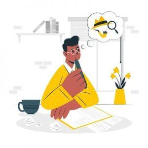 Grant-writer-earning-via-the-web