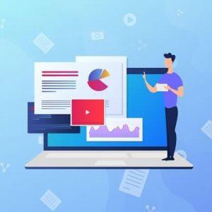 Academic-subject-online-tutor-teaching-online-for-exams