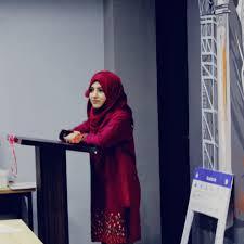 Sheza-Hanif