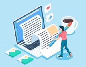 Online-scriptwriter-selling-scripts-to-earn-online