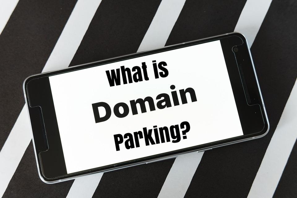 domain_parking