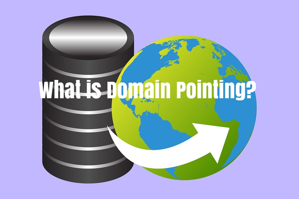 domain_pointing