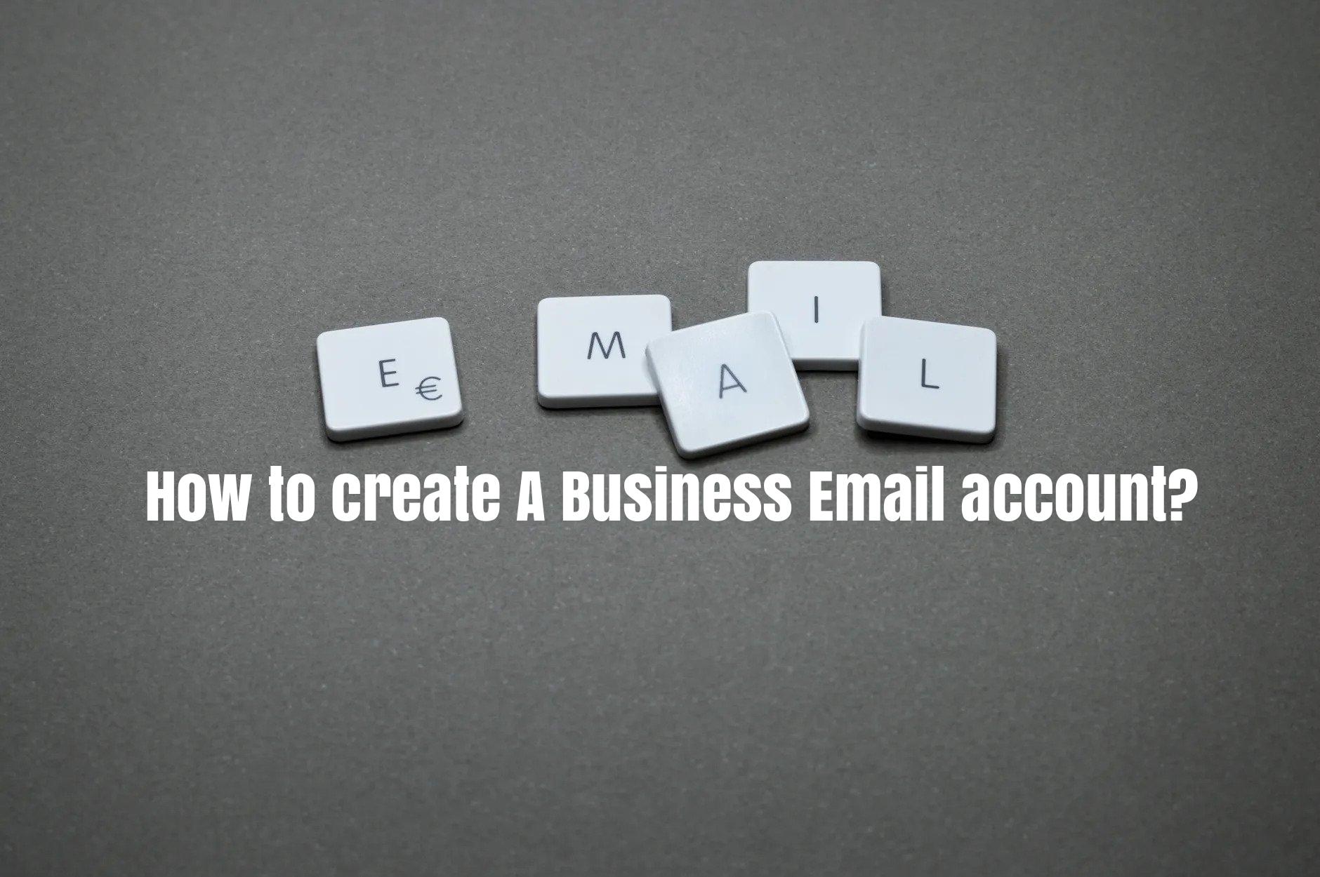 get_custom_email